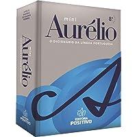 Positivo Minidicionário Aurélio, Multicores