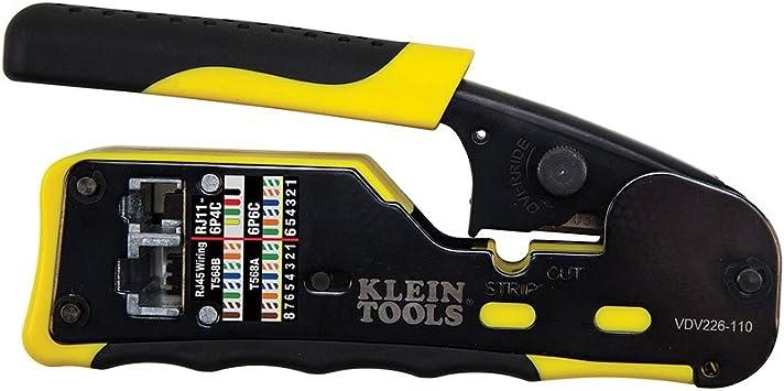 amazon tools