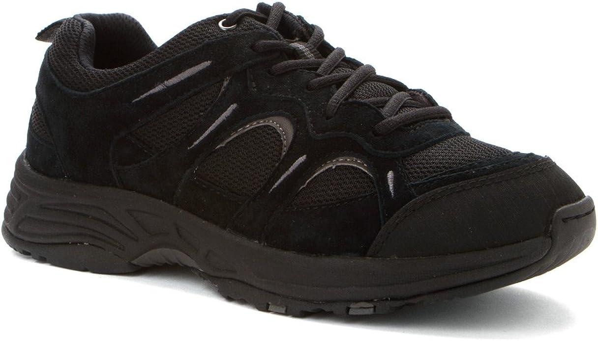 Propet Preferred Miranda Lace-Up Shoes