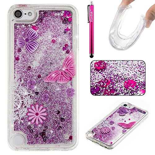 ipod-touch-6-case-firefish-luxury-liquid-thin-soft-flex-gel-tpu-protective-skin-scratch-proof-protec