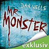 Mr. Monster (Serienkiller 2)
