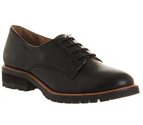 Office Kennedy Lace Up Shoes  Amazon.co.uk  Shoes   Bags a6f7a94bf3f