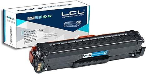 2PK CLT-M504S 504S Magenta Toner for Samsung CLP-415 415N 415NW 470 CLX4170 4195