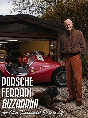 porsche-ferrari-bizzarrini-and-other-fundamental-steps-in-life