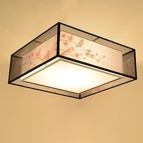 Los nuevos dormitorio moderno techo lámpara del salón de ...