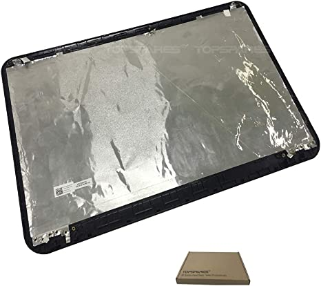 Dell Replacement Laptop Battery 249YD