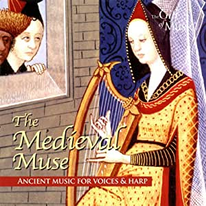 Medieval Muse
