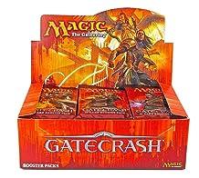 Gatecrash Collection