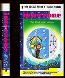 Interzone: 2nd: Anthology