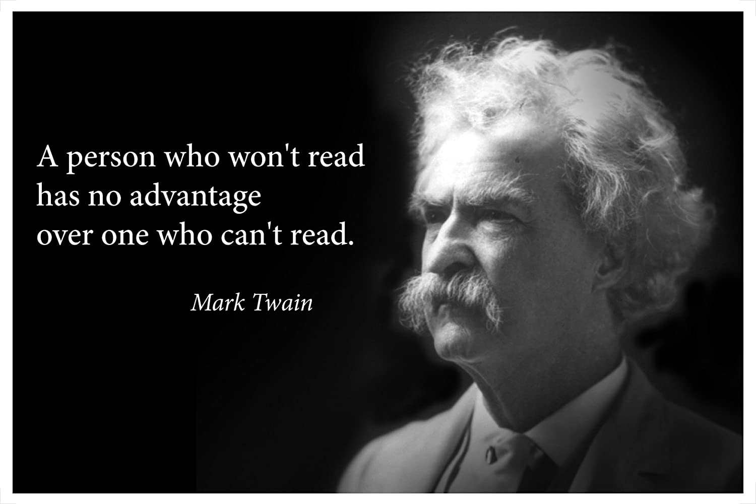 Image result for quote about reading
