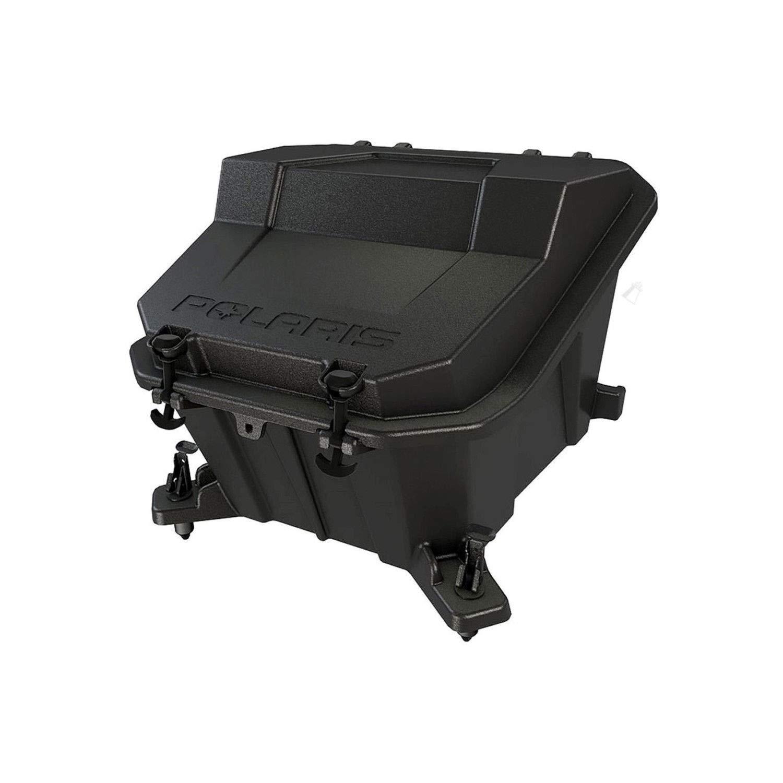 Polaris RZR XP1000 XP4 Turbo 900S S1000 Lock & Ride 65L Cargo Box - 2881193
