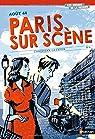 Août 44 : Paris sur scène par Grenier