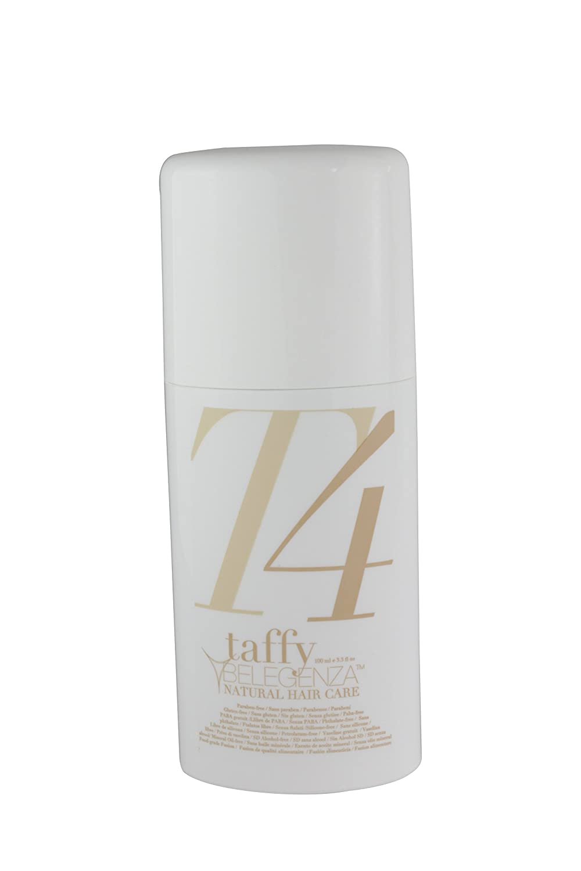 Taffy Styling Cream