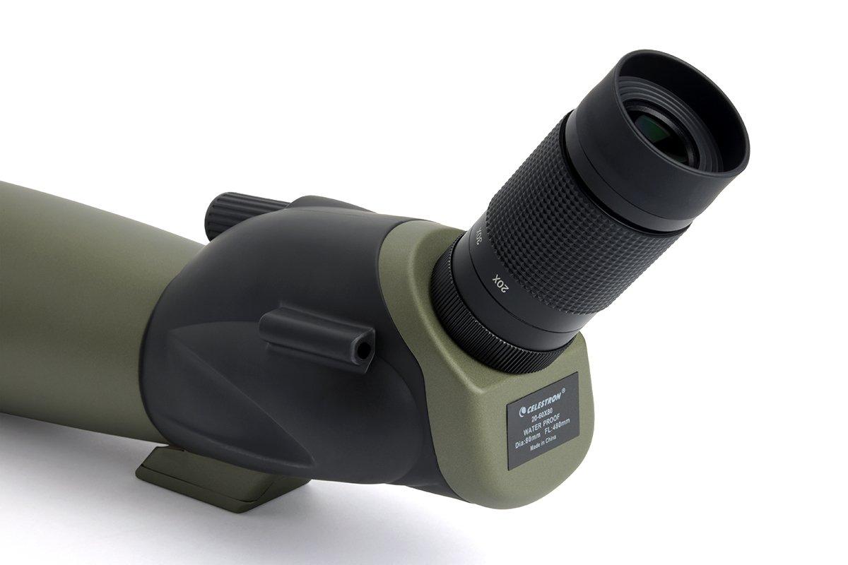 Celestron ultima mm zoom spektiv amazon kamera
