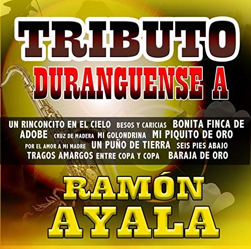 Uranio Stream or buy for $9.49 · Tributo Duranguense