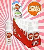 Sweet Cheeks Toilet Spray