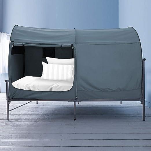 Amazon Com Alvantor Bed Canopy Bed Tents Dream Tents Privacy