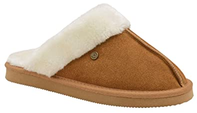 codici promozionali ma non volgare altamente elogiato Dunlop, Pantofole Donna: Amazon.it: Scarpe e borse