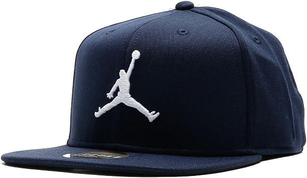 Nike Jordan Jumpman Tapas/Gorros Snapback