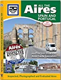 All the Aires Spain and Portugal, 5th ed