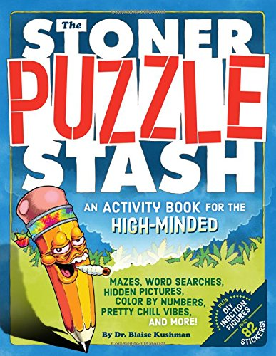 The-Stoner-Puzzle-Stash-An-Activity-Book-for-the-High-Minded