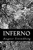 Inferno, August Strindberg, 148391674X