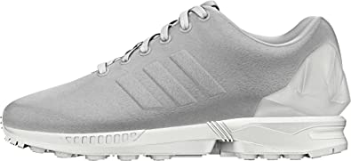 9ef58b332 Image Unavailable. Image not available for. Colour  adidas Originals ZX  Flux Jewel Women s