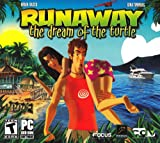 Runaway Dream of the Turtle