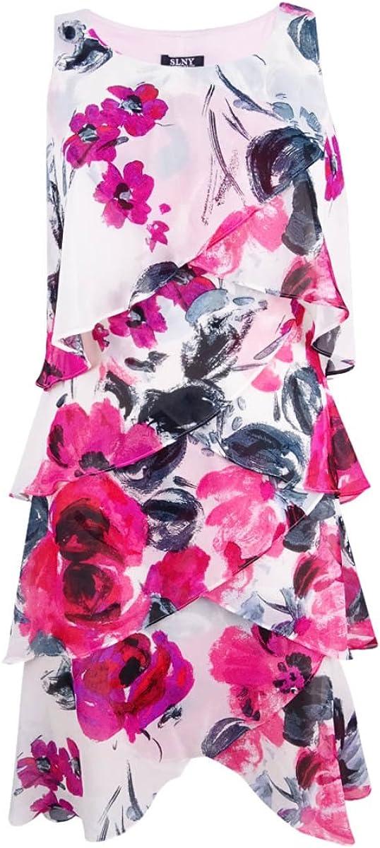 SL Fashions Women's...