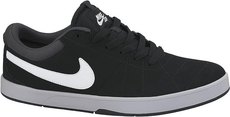 Nike Men's Lebron Soldier XI Flyease