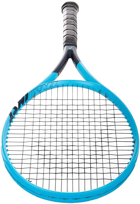 Amazon.com: Head Graphene 360 Instinct PWR - Raqueta de ...