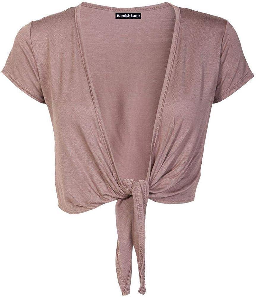 Mamalicious RILL L//S Knit Blouse Maglia Donna