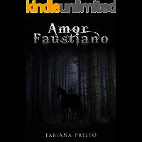 Amor Faustiano