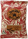 Gaviña Vanilla Nut Flavored Coffee, Medium Roast, Single-Serve Pods for Drip Coffee Maker, 42-Count