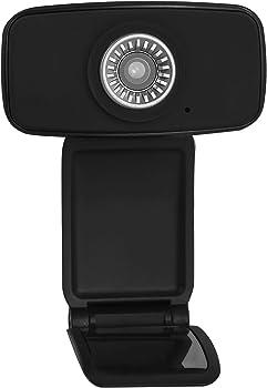 Ausdom AW310 720P HD Webcam