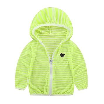 f06adfc3afb2a Tovadoo 日焼け止めジャケット パーカー 夏物 フード付きアウターウェア ジップコート UVカット 紫外線対策