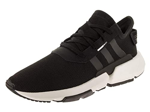52b57138e5c54 adidas Men's POD-S3.1 Originals Casual Shoe