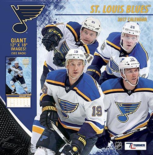 turner-licensing-sport-2017-st-louis-blues-team-wall-calendar-12x12-17998011955