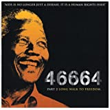 46664 Pt.2 - Long Walk to Freedom