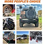 X-BULL New Recovery Traction Tracks Sand Mud Snow