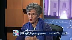 Annette Dunlap