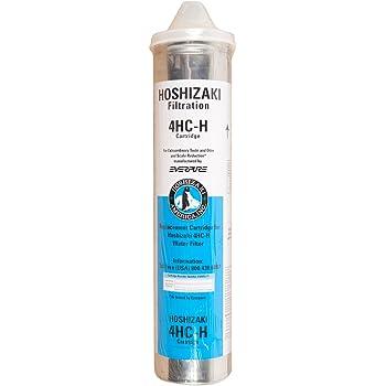 Amazon Com Hoshizaki 4hc H Replacement Cartridge Home