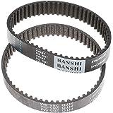 D/&D PowerDrive 915L100 Timing Belt