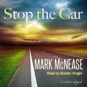 Stop the Car Audiobook