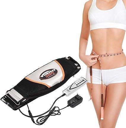 Belt health массажер цена массажер шарм 1