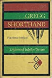 img - for Gregg Shorthand (Diamond Jubilee Series) book / textbook / text book
