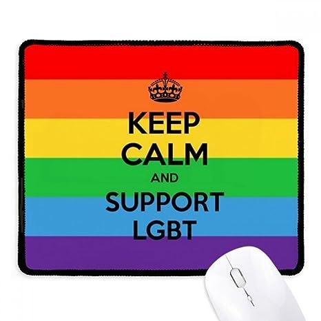 nero lesbiche downloads
