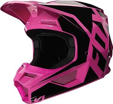 Ece Flo Orange V1 Prix Helmet