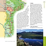 The-Most-Scenic-Drives-in-America-Newly-Revised-and-Updated-120-Spectacular-Road-Trips
