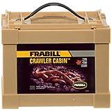 Frabill Crawler Crib Carrier, Small